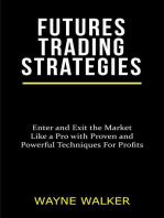 Futures Trading Strategies