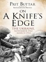 On a Knife's Edge