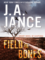 Field of Bones