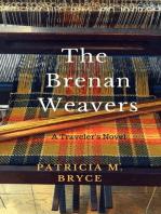 The Brenan Weavers