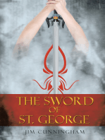 The Sword of St. George