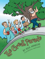 The Great Parade