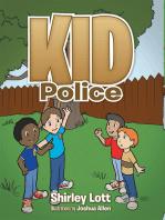 Kid Police