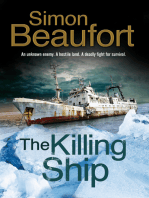 The Killing Ship