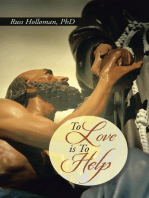 To Love Is to Help