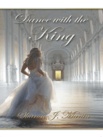 A Dance with the King