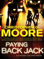 Paying Back Jack
