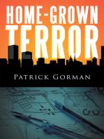 Home-Grown Terror