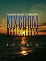 Kingdom Reflections