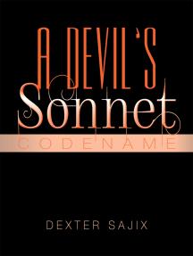 A Devil's Sonnet: Codename
