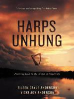 Harps Unhung
