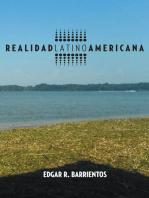 Realidad Latino Americana