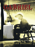 Gabriel and Other Tales