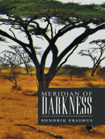 Meridian of Darkness