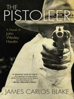 The Pistoleer