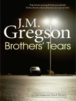 Brothers' Tears