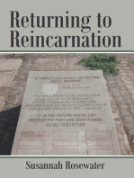 Returning to Reincarnation