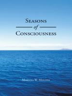 Seasons of Consciousness