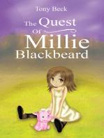The Quest of Millie Blackbeard