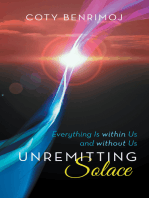 Unremitting Solace