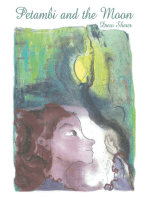 Petambi and the Moon