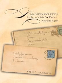 Maintenant Et De Nouveau: Now and Again