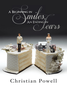 A Beginning in Smiles, an Ending in Tears