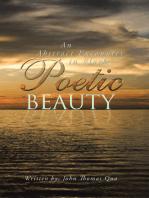 Poetic Beauty