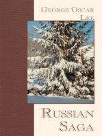 Russian Saga