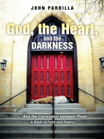 God, the Heart, and the Darkness