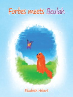 Forbes Meets Beulah