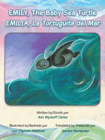 Emily, the Baby Sea Turtle