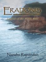Eradonis