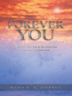 Forever You: Empower Your Life by Reconnecting with Your Spiritual Path