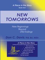 New Tomorrows