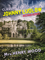 Johnny Ludlow, Second Series