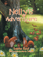 Nelly's Adventure