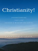 Christianity!