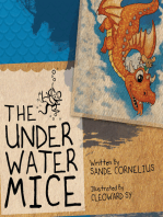 The Under Water Mice