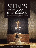 Steps to the Altar
