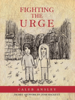 Fighting the Urge