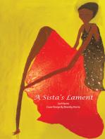 A Sista's Lament