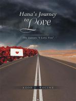 Hana'S Journey to Love