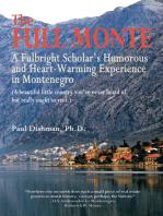 The Full Monte