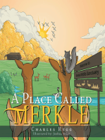 A Place Called Merkle