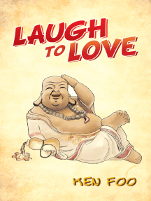 Laugh to Love