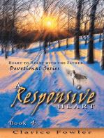 A Responsive Heart
