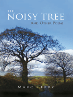 The Noisy Tree