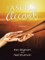 The Asolo Accords: A Novel