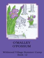 O'malley O'possom